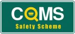 coms_safety_277x126
